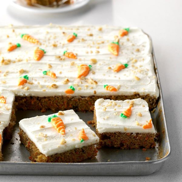 Carrot-Sheet-Cake